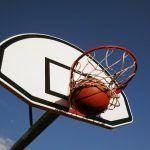 fonte: http://www.bolanarede.pt/wp-content/uploads/2013/12/cesto-basquetebol.jpg