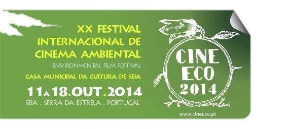 CineEco 2014
