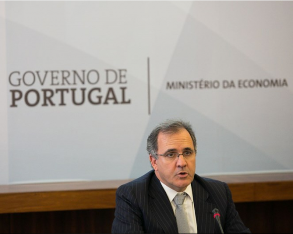 http://portocanal.sapo.pt/noticia/36153/