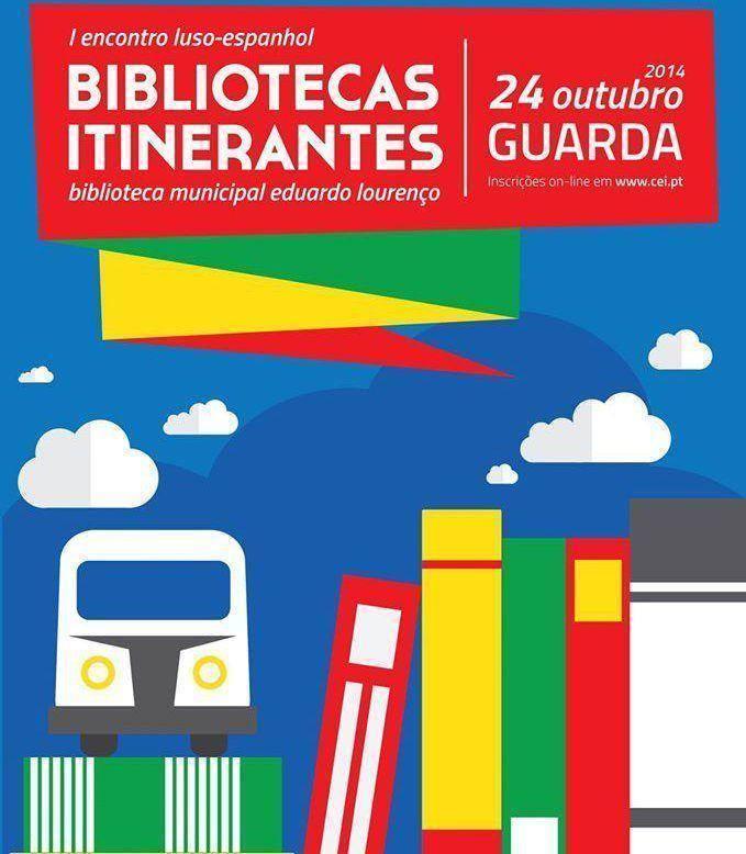 bibliotecas-itinerantes
