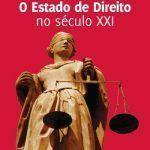 Estado de direito_CEI_2014_700