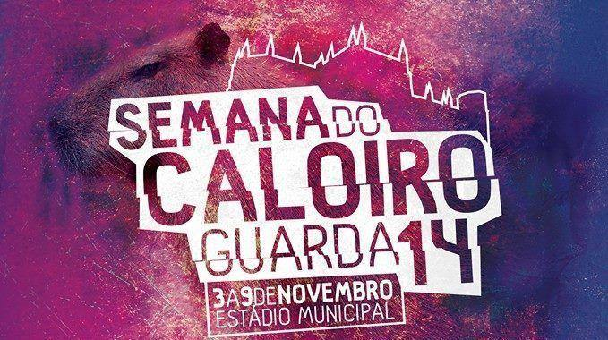 Semana_caloiro_2014