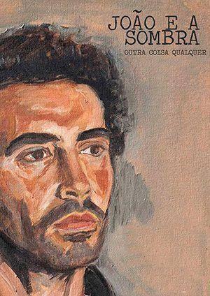 """Concerto de """"João e a Sombra"""" em Gouveia"""