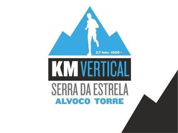 "Serra da Estrela recebe 1º ""KmVertical"""