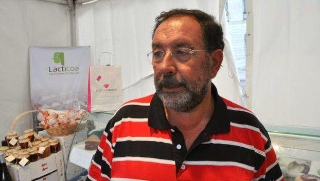 http://www.vida-e-tempos.com/2014/05/lisboa-festival-de-mascara-iberica-mais.html