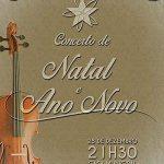 concerto_natal_2014