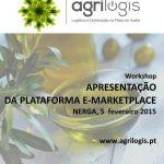 cartaz_agrilogis