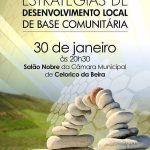estrategias_desenvolvimento_local