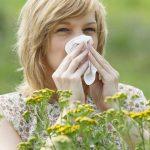 http://www.infirmus.es/wp-content/uploads/2012/10/Fotolia_45618058_alergia.jpg