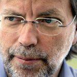 http://www.publico.pt/culturaipsilon/noticia/xxxxxx-premio-camoes-foi-para-o-escritor-1595653