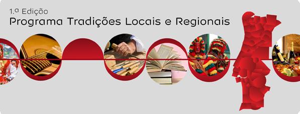fe2168df64 Programa Tradições Locais e Regionais da EDP distingue projeto de Gouveia