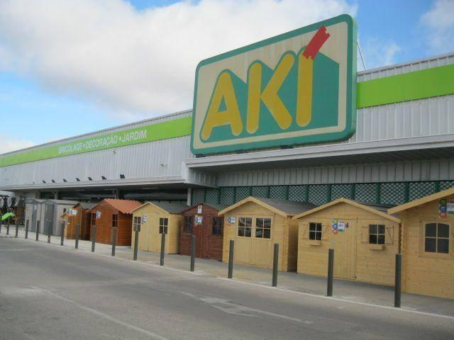 aki_setubal