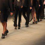http://gazetadeuberlandia.com.br/oab-uberlandia-promove-desfile-de-moda-beneficente/