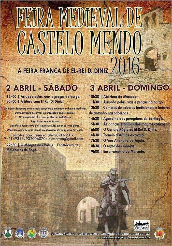 castelomendo_cartaz_