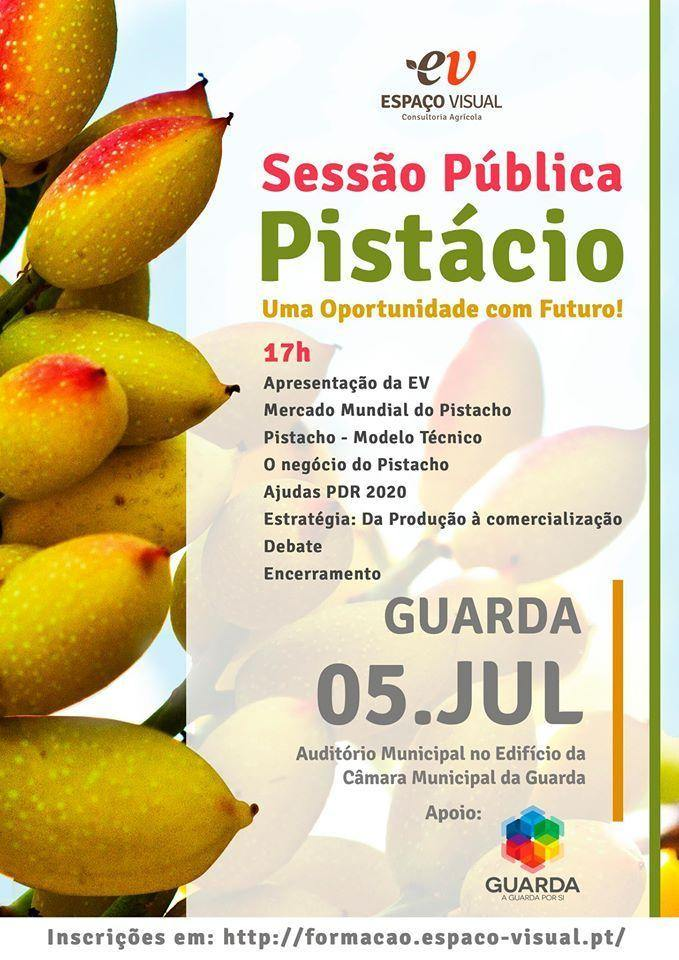 pistacio_programa