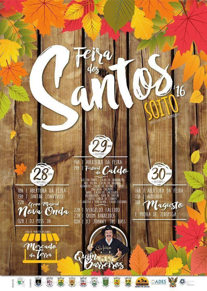 feira_santos_soito