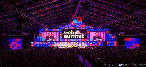 https://www.facebook.com/WebSummitHQ/?fref=ts