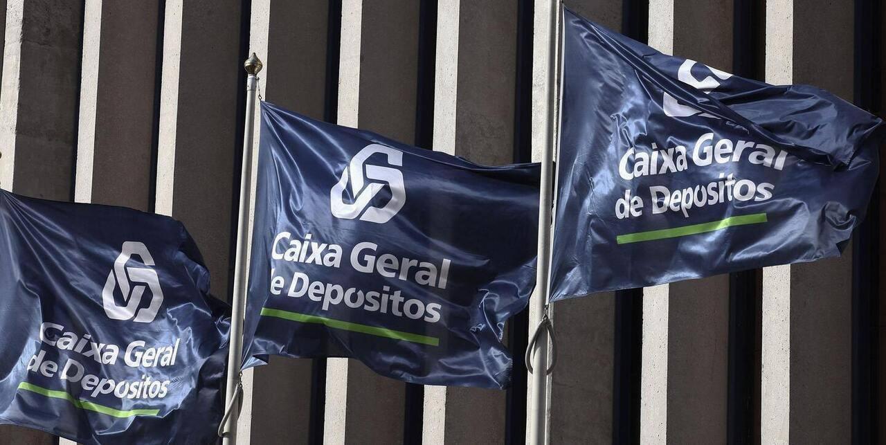 Cgd refere que acordo entre c mara e banco n o implica a reabertura da ag ncia de almeida - Pisos banco caixa geral ...