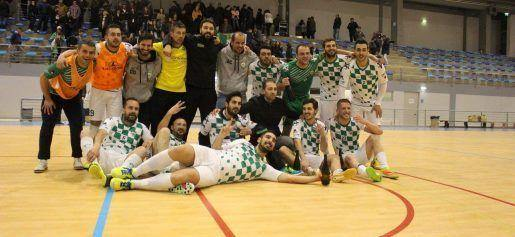 https://sportbeiras.wordpress.com/2017/03/29/sabugal-sagra-se-campeao-distrital-de-futsal/