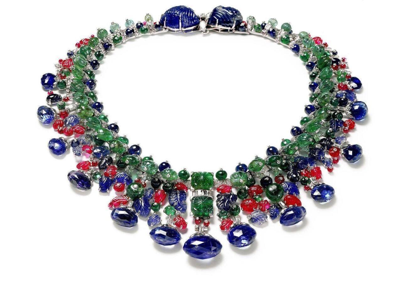 33501d855e6 Fabricante de jóias da Cartier e Louis Vuitton abre fábrica na Covilhã -  beira.pt