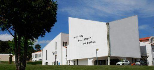 Instituto Politécnico da Guarda
