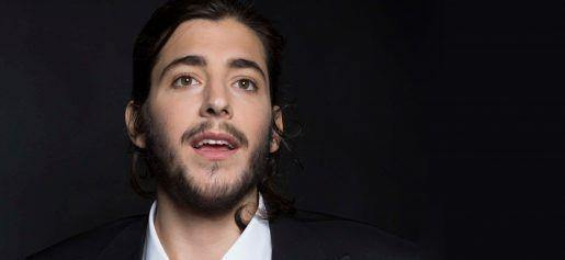 https://www.fpguimaraes.pt/salvador-sobral-no-cartaz-do-north-music-festival/