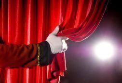 Figueira de Castelo Rodrigo promove Mostra de Teatro para a Infância e Juventude