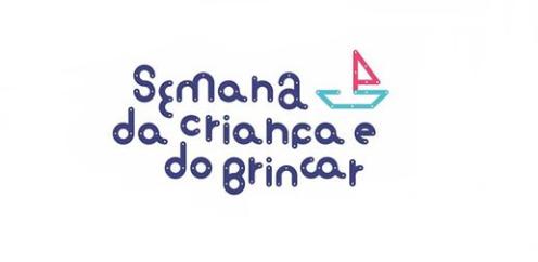 Seia promove Semana da Criança e do Brincar