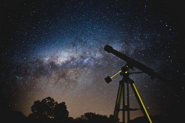 """ADM Estrela promove """"Astronomia no Verão"""" em Valhelhas"""