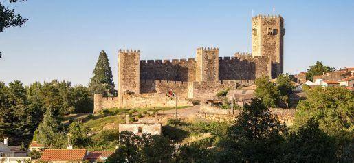 Sabugal promove as cinco vilas medievais do concelho para atrair visitantes