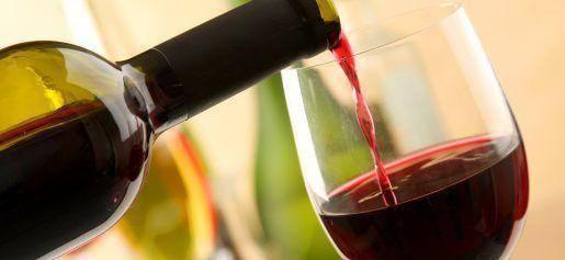 Projeto de vinhos em Foz Côa em