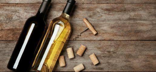 """""""Quinta das Senhoras"""" (Marialva) entre os melhores produtores de vinho do mundo"""