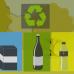 3R´s (Reduzir – Reutilizar – Reciclar)